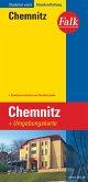 Chemnitz/Falk Pläne