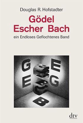 book vision that matters: die funktions- und wirkungslogik visueller politischer kommunikation am beispiel des