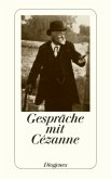 Gespräche mit Cezanne