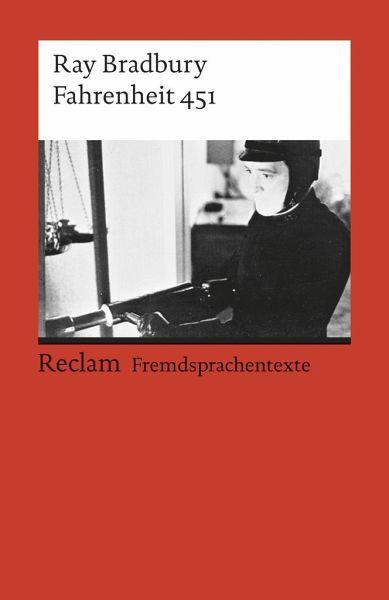 Ray Bradbury's Fahrenheit 451 Misinterpreted Essay Paper