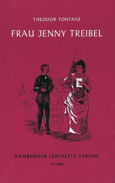 Jenny Treibel