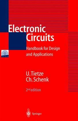 microwave circuit design a practical approach using ads pdf