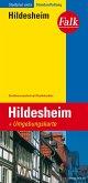 Hildesheim/Falk Pläne