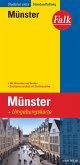 Münster/Falk Pläne