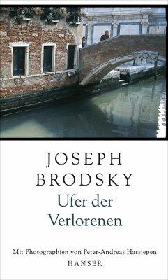 Ufer der Verlorenen - Brodsky, Joseph