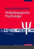 Heilpädagogische Psychologie