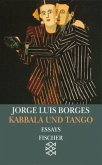 Kabbala und Tango