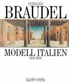 Modell Italien