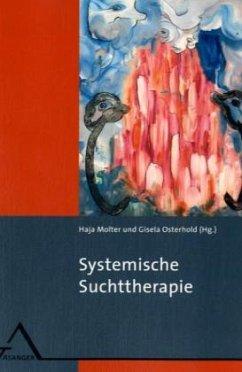 Systemische Suchttherapie