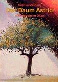 Der Baum Astrid