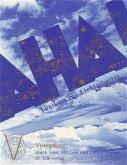 Das Aha-Buch. Lexikon für Lichtarbeiter