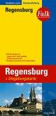 Regensburg/Falk Pläne