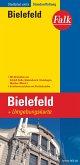 Bielefeld/Falk Pläne