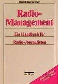 Radio-Management