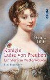 Königin Luise von Preußen