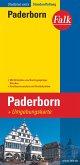 Paderborn/Falk Pläne