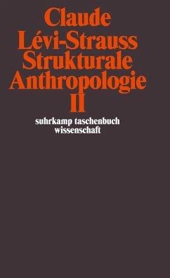 Strukturale Anthropologie II