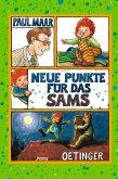 Neue Punkte für das Sams / Das Sams Bd.3