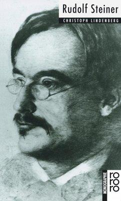 Rudolf Steiner - Lindenberg, Christoph