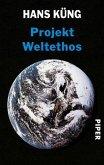 Projekt Weltethos