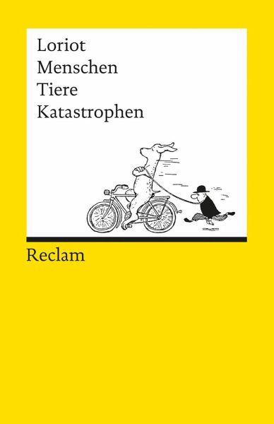 Büro liebe text im loriot eBay Deutschland
