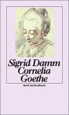 Cornelia Goethe