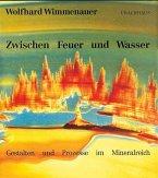 Zwischen Feuer und Wasser