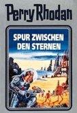 Spur zwischen den Sternen / Perry Rhodan / Bd.43