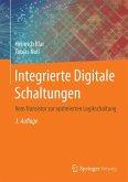 Integrierte Digitale Schaltungen