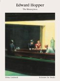 Edward Hopper, The Masterpieces