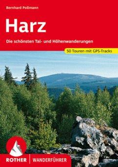 Harz - Pollmann, Bernhard