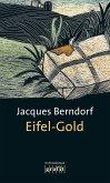 Eifel-Gold / Siggi Baumeister Bd.4