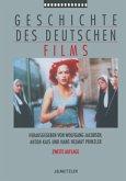 Geschichte des deutschen Films