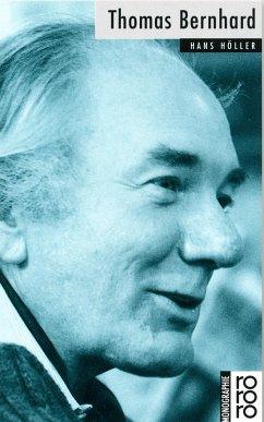 Thomas Bernhard - Höller, Hans