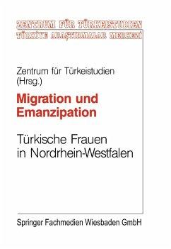 Migration und Emanzipation