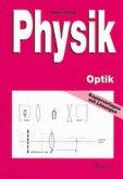 Physik Optik. Kopiervorlagen mit Lösungen