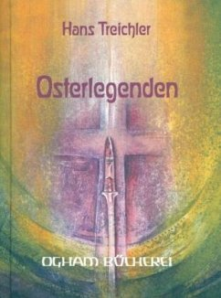 Osterlegenden