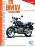 K 100 RT In Längsricht.liegend angeordn.Viertakt-Reihenmotor BMW K 100 RS 1986-1991 2 obenl.Nockenwellen,Flüssigkeitskühlung