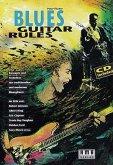 Blues-Guitar Rules, m. Audio-CD