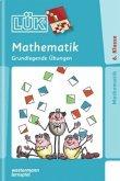 LÜK. Mathematik 6