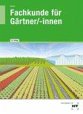Fachkunde für Gärtner/-innen