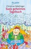 Susis geheimes Tagebuch / Pauls geheimes Tagebuch. Wendebuch