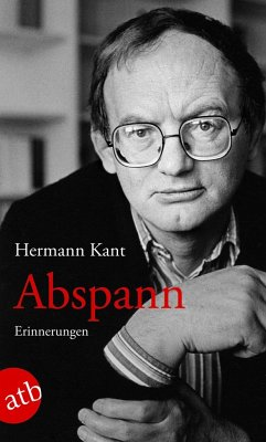 Abspann - Kant, Hermann
