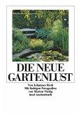 Die neue Gartenlust