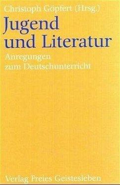 Jugend und Literatur
