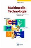 Multimedia-Technologie