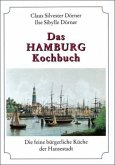 Das Hamburg Kochbuch