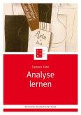 Analyse lernen