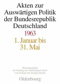 1963 - Blasius, Rainer A.