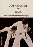 Goshin-Jitsu no Kata